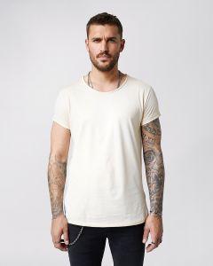 T-Shirt TIGHA Milo