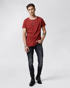 Shirt TIGHA Wren