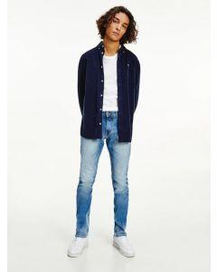 Jeans TOMMY HILFIGER Scanton Wilson Light Blue Stretch