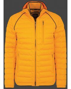 Outdoorjacke WELLENSTEYN Mol Men 640 Saffron