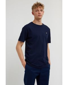 Shirt WOODWOOD Ace T-Shirt