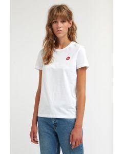 Shirt WOODWOOD Uma T-Shirt