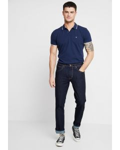 Jeans WRANGLER Arizona Rinse Wash