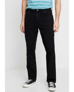 Jeans WRANGLER Texas Black