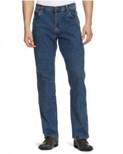 Jeans WRANGLER Texas Stonewash