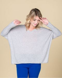 Pullover ABSOLUTE CASHMERE Chloe