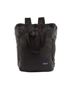 Rucksack PATAGONIA Ultralight Black Hole