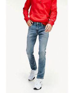 Jeans TOMMY HILFIGER Scanton Western