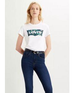 T-Shirt LEVI'S White