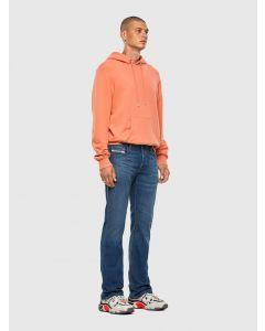 Jeans DIESEL ZATINYX 009EI