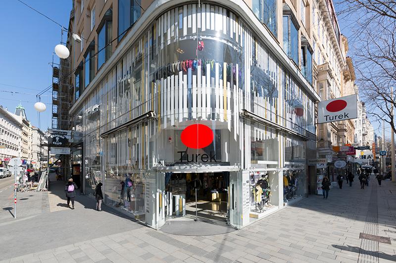 Turek Shop